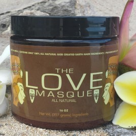 Love Masque