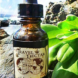 Travel Nectar