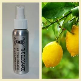 Lemon (2 Fl Oz) Spray Bottle