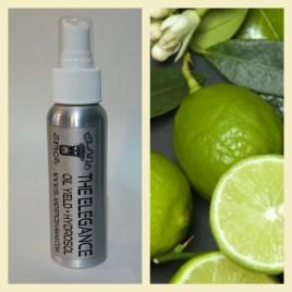 Tahitian Lime (2 Fl Oz) Spray Bottle