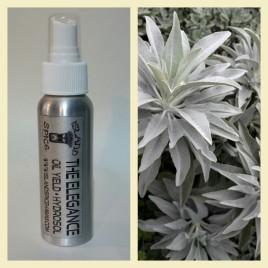 White Sage (2 Fl Oz) Spray Bottle