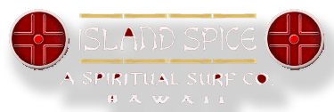 Island Spice Hawaii | Maui Herbal Products | Surf Gear