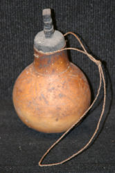 Gourd  Container B